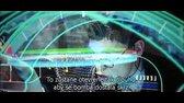 Filmy by Palislav   Ohnivý kruh  2013  Cz titulky  KINORIP     Idris Elba, Charlie Hunnam, Charlie Day avi