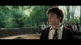 3 harry potter a vezen z azkabanu cz dab  2004 83  avi