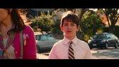 Deník malého poseroutky 2 Diary of a Wimpy Kid 2 Rodrick Rules (2011) Komedie  Rodinný CZ dabing avi