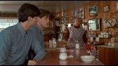 Experiment Philadelphia 1984 DVDRip CZ avi