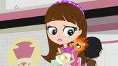 Littlest Pet Shop S01E14 V cizí kůži SDTV x264 PiP mp4