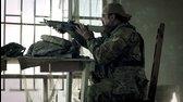 Sniper   Special Ops (2016) Cz Titulky novinka,novinky,akční,dobrodružný novinky mkv