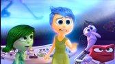 Inside Out V hlave 2015 CZ Dabing CSFD 81% BluRay 1080p H264 FullHD AC3 5 1 Animovaný mkv