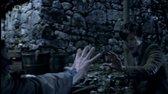 Pán času V (10)   Vincent a Doktor Pan casu S05E10   Vincent a Doktor Dabing (Doctor Who) mp4