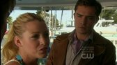 Gossip Girl S05E01 HDTV XviD ASAP avi