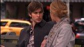 Gossip Girl S03E11 The Treasure of Serena Madre DVDRip XviD MultiDub CZ ELEMENTO avi