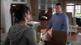 The Neighbors 2012 S01E01 HDTV XviD AFG avi