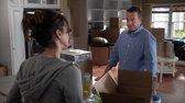 The Neighbors 2012 S01E01 HDTV x264 LOL mp4