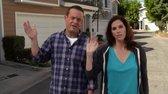The Neighbors 2012 S01E10 HDTV x264 LOL mp4