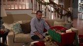 The Neighbors 2012 S01E09 HDTV XviD AFG avi