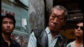 Krvavy sport   DVDRipp 5 1 akcni  Van Damme CZ Dabing Top kvalita avi