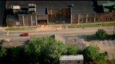 Top Gear USA S01E01 DVB T avi
