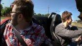 Top Gear USA S01E01 DVDRip avi