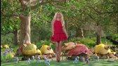 Britney Spears   Ooh La La od Martina V mp4