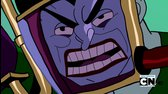 Batman The Brave & The Bold   S03E02   Joker The Vile and Villainous! mkv