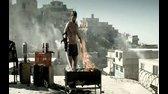 FILMY BY BOOS ELISIUM 2013 CZ DABING SUPR  KVALITA avi