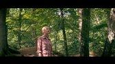 Teď a tady (2012) Novinka CZ dabing Drama Romantický Komedie avi