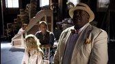 Doktorka z Dixie S01E19 Osudova pritazlivost DVDRip XviD CZ Mla avi