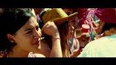 FILMY BY BOOS PIRANA  3D 2013 CZ DABING avi