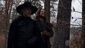 Salem S01E03 HDTV x264 2HD mp4