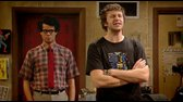 The IT Crowd S01E04 The Red Door avi