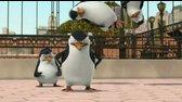 Tučňáci z Madagaskaru   15  Zvrat na poslední chvíli (DVDRip Cz SS23 bt) avi