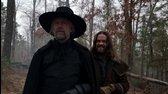 Salem S01E03 720p HDTV X264 DIMENSION mkv