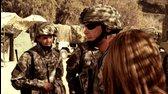Jednotka zvláštního určení   3x06  Vojenská policie (DVDRip Cz SS23 bt) avi