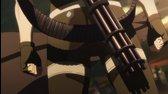 [Rildas]Sword Art Online II   14 5 Special mkv