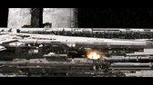 Rozpálené Hvězdné války SK Dabing Sci fi Komedie 2004 Německo 87 min  avi