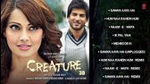 Creature 3D Full Audio Songs Jukebox   Bipasha Basu   Imran Abbas Naqvi mp4