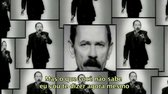 Scatman John Scatman mp4