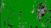 Vraždy v kruhu (díl 10)   Mrtvý v síti   HDTVrip mkv