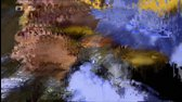 Zázračná planeta   Podivuhodné přírodní úkazy II    1(3) mkv