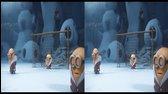 3D MIMONI by Louige (animovany USA 2015) mkv