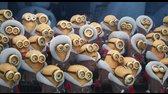 Mimoni Minions 2015 CZ Dabing HD 1080p mkv