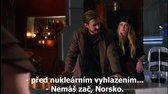 Legends of Tomorrow S01E02  HD 1080p    CZ titulky by HanzeST avi