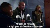 Legends of Tomorrow S01E02   CZ titulky by HanzeST avi