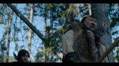 Marco Polo 2014 S02E03 1080p WEBRip x264 SKGTV mkv
