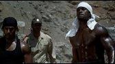 Neporazitelný 3 Vykoupení CZ dabing   Akční,Krimi, USA, 2010 (nejlepsi filmy mypage cz) mp4