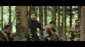 Piráti   The Pirates (2014)(1080p)(CZ) mkv