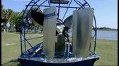 How Its Made 181 Vodní vznášedla, Cibule, Trojrozměrný tisk z kovu, Netradiční nábytková dviřka avi