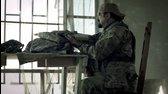 Sniper   Special Ops (2016) Cz Titulky novinka,novinky,akční,dobrodružný,novinky mkv