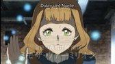 [HorribleSubs] Black Clover   15 [720p] mp4