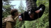 Lotrando a Zubejda (1996) avi
