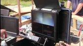 Prokleti ostrova Oak S02E10 Velke odhaleni HDTV CZ MP2 2 h265 mkv