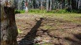 Prokleti ostrova Oak S02E07 Stopa Templaru HDTV CZ MP2 2 h265 mkv