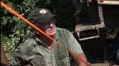 Prokleti ostrova Oak S03E12 Hlasy z hlubin HDTV CZ MP2 2 h265 mkv
