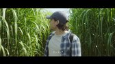 In the Tall Grass 2019 Cz titulky 720p  mkv